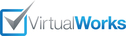 Virtual Works, LLC