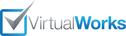 Virtual Works, LLC